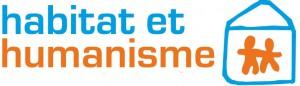 logo-habitat-humanisme