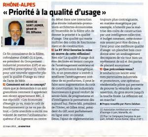 19 Le Moniteur 2013