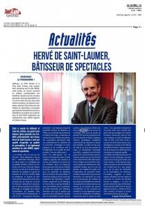 22 Le Tout Lyon 2013-page-001