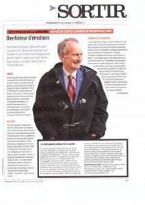 27 LaTribune de Lyon 03 2015-page-001