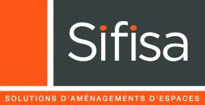 SIFISA-QUADRI