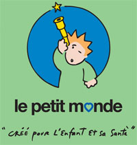 asso_logo_petitmonde